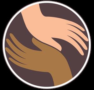 Abbildung: Das Nekabene-Logo